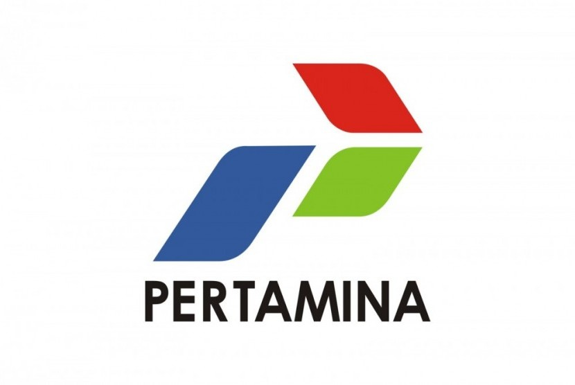 Pertamina is ready to lose up to Rp12 trillion to carry its mission to create the same price of oil fuel all over the country.